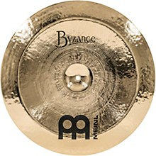 Byzance Brilliant China Cymbal 20 in.