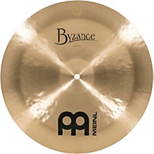 Byzance China Traditional Cymbal 14 in.