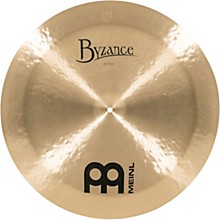 Byzance China Traditional Cymbal 22 in.