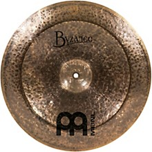 Meinl Byzance Dark China