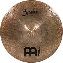 Byzance Dark Ride Cymbal 20 in.