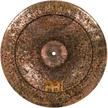 Byzance Extra Dry China Cymbal 16 in.