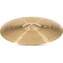 Meinl Byzance Foundry Reserve Crash Cymbal