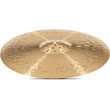 Open Box Meinl Byzance Foundry Reserve Crash Cymbal
