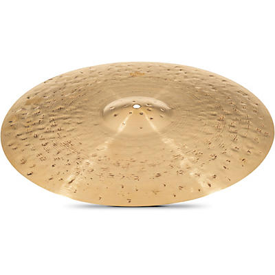 Meinl Byzance Foundry Reserve Ride Cymbal