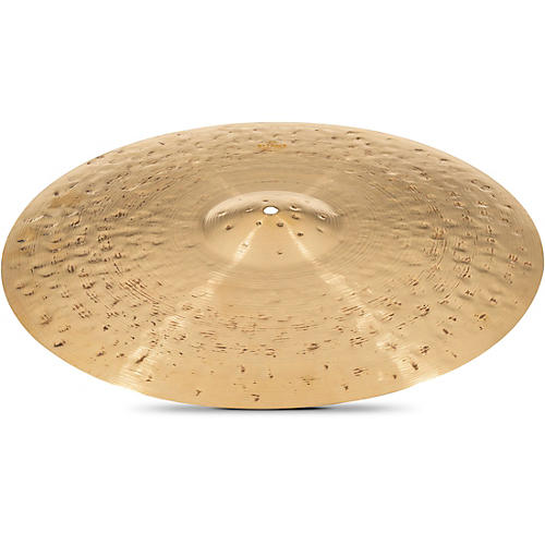 meinl byzance foundry reserve ride cymbal musician 39 s friend. Black Bedroom Furniture Sets. Home Design Ideas