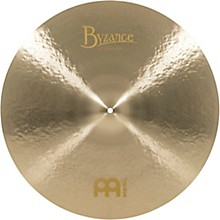 Byzance Jazz Big Apple Ride Cymbal 22 in.