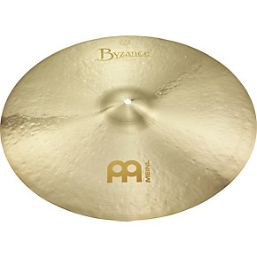 meinl byzance jazz sweet ride traditional cymbal musician 39 s friend. Black Bedroom Furniture Sets. Home Design Ideas