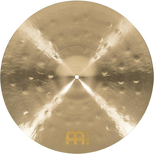 meinl byzance jazz thin ride traditional cymbal 20 in musician 39 s friend. Black Bedroom Furniture Sets. Home Design Ideas
