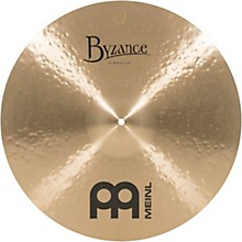 Byzance Medium Crash Traditional Cymbal 20 in.