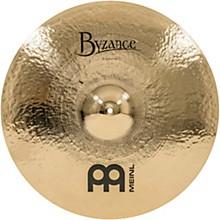 Byzance Medium Ride Brilliant Cymbal 24 in.
