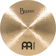 Byzance Medium Ride Traditional Cymbal 22 in.