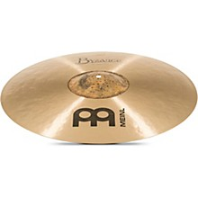 Meinl Byzance Polyphonic Ride
