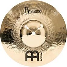 Byzance Splash Cymbal 10 in.