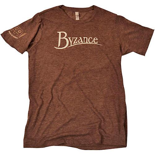 Meinl Byzance T-Shirt
