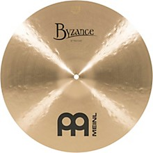Byzance Thin Crash Traditional Cymbal 16 in.