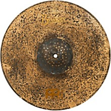 Byzance Vintage Pure Crash Cymbal 18 in.