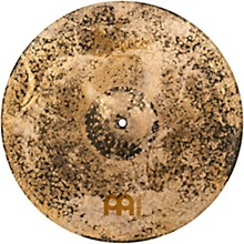 Byzance Vintage Pure Crash Cymbal 20 in.