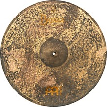 Byzance Vintage Pure Light Ride Cymbal 20 in.