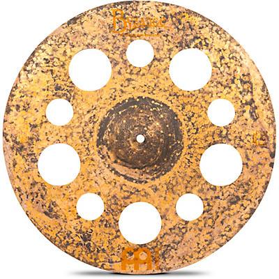 Meinl Byzance Vintage Pure Trash Crash Cymbal
