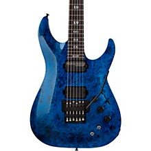Schecter Guitar Research C-1 FR-S Apocalypse 6-String Electric Guitar