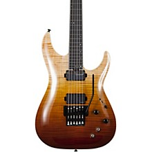 Schecter Guitar Research C-1 FR-S SLS Elite Electric Guitar