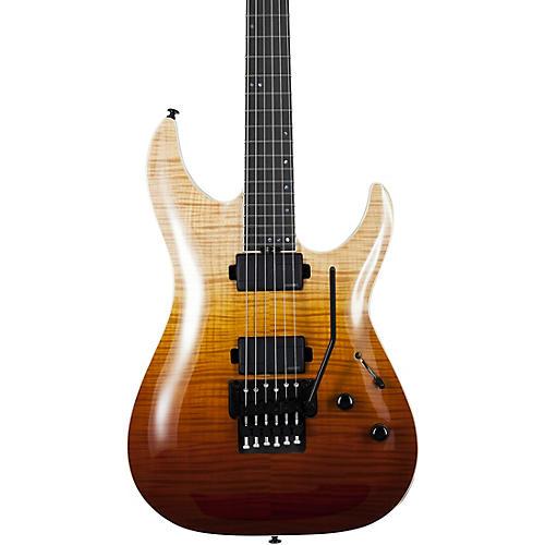 Schecter Guitar Research C-1 FR SLS Elite Electric Guitar