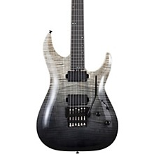 Schecter Guitar Research C-1 FR SLS Elite Electric Guitar