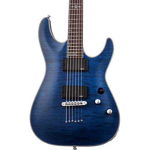 Schecter Guitar Research C-1 Platinum Electric Guitar