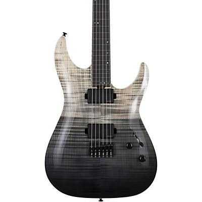 Schecter Guitar Research C-1 SLS Elite Electric Guitar