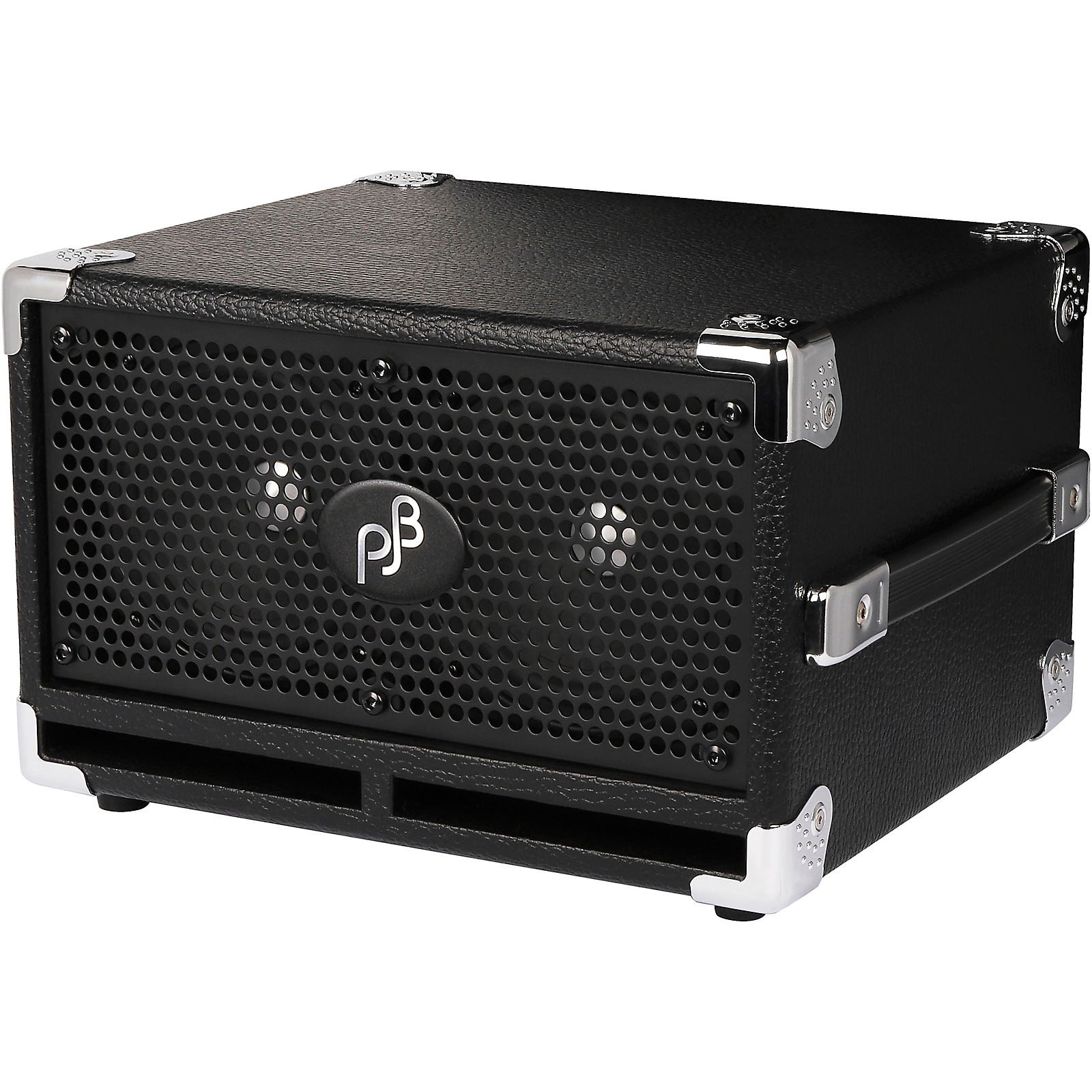 Phil Jones Bass C-2 Bass Speaker Cabinet