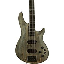 Schecter Guitar Research C-4 Apocalypse Electric Bass Guitar