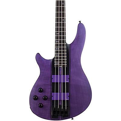 Schecter Guitar Research C-4 GT Left-handed
