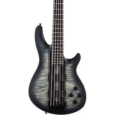 Schecter Guitar Research C-5 GT