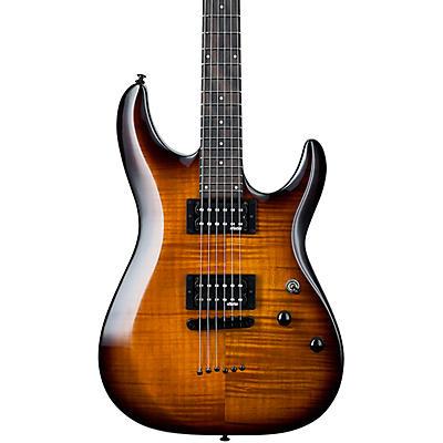 Schecter Guitar Research C-6 Elite Electric Guitar