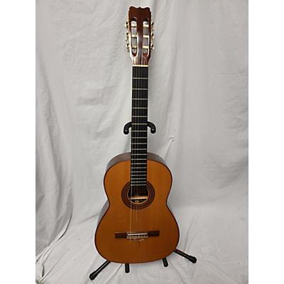 Lyle C-650 Classical Acoustic Guitar