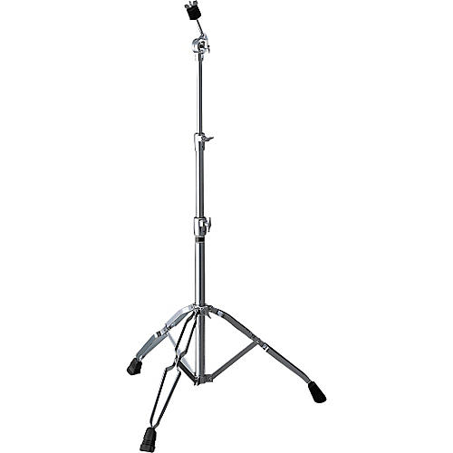 Pearl C-800W Power Pro Cymbal Stand