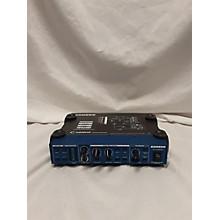 Samson C CONTROL Audio Converter