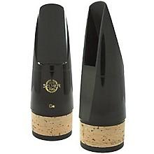 Selmer Paris C* Contrabass Clarinet Mouthpiece