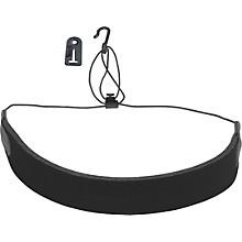 C.E.O. Comfort Strap Black X-Long