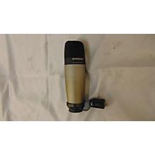Samson C01 Condenser Microphone