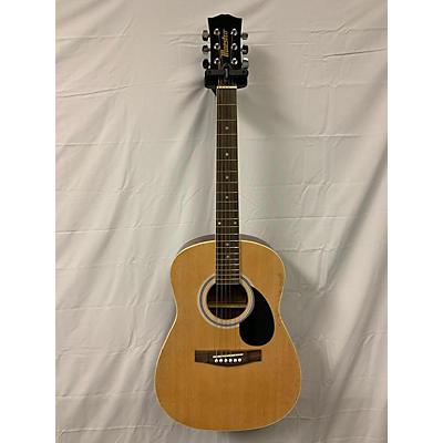 Maestro C1 Acoustic Guitar