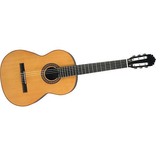 Manuel Rodriguez C1 Cedar Top Classical Guitar