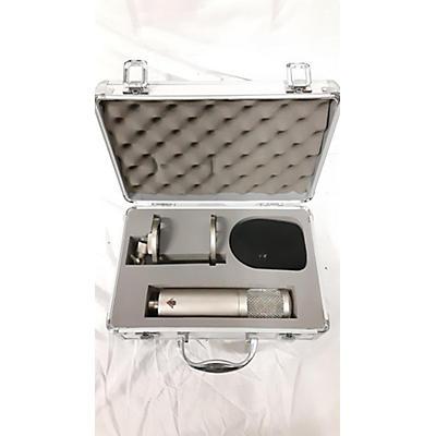 Studio Projects C1 Condenser Microphone Condenser Microphone