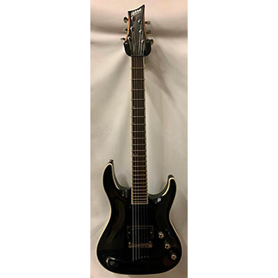Schecter Guitar Research C1 Platinum Solid Body Electric Guitar