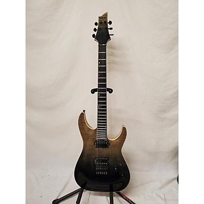 Schecter Guitar Research C1 SLS ELITE Solid Body Electric Guitar