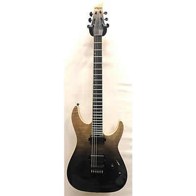 Schecter Guitar Research C1 SlS Solid Body Electric Guitar
