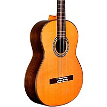 Open BoxCordoba C10 CD/IN Acoustic Nylon String Classical Guitar