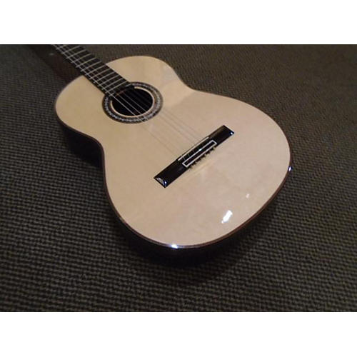 C10 Crossover Classical Acoustic Guitar