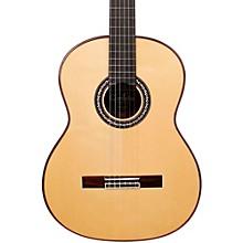 Open BoxCordoba C10 Crossover Nylon String Acoustic Guitar